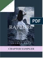 103964892 Saga Fallen Rapture by Lauren Kate
