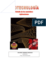 Nanotecnologia Teleco