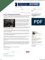 SS.Net.pdf