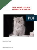 132685763-Secretele-comportamentului-Pisicesc.pdf