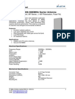 Airspan AW3035.pdf