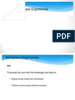 Workplace ergonomics.pptx