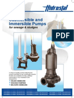 hidrostal submersible  immersible.pdf