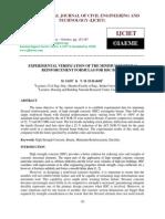 20320130405016.pdf