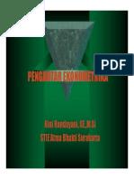 pengantar-ekonometrika.pdf