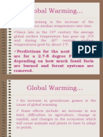 Lecture on Floods (2).ppt