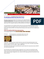 tabel kubikasi kayu.pdf