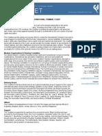 ICC Coalition_Factsheet