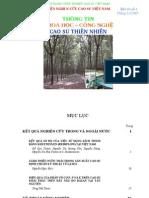 taisudungnuocthaicaosu.pdf