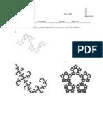 Fraktale.pdf
