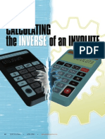 Invers Involute0406