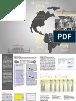 Damper working & principle.pdf