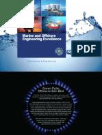 GPO Brochure.pdf
