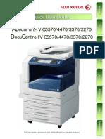 Fuji Xerox Apeos_Port_DoceCentre_iv_c5570_4470_3370_2270 User Guide