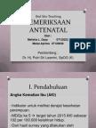 BST ANC antenatal care.ppt
