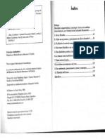 Pequeño manual de inestética - Alan Badiou