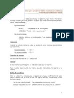 SS-AP Recomendaciones Textos Impresos (1)