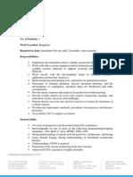Dev Ops Job Description.pdf