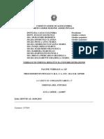 13_07_17_trascrizioni.pdf