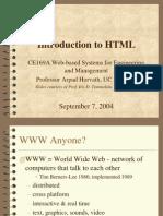 Howto Urllib2 | Hypertext Transfer Protocol | Application