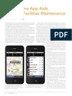 Smartphone App Aids .pdf