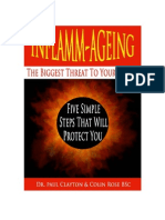 Inflammageing A4.pdf