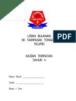 KT TAHUN 4.pdf