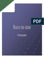 Baze de date - introducere (curs s1).pdf