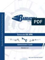 Barracuda_SSLVPN_AG_US.pdf