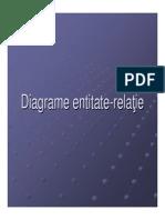 Diagrame entitate relatie (curs 2).pdf
