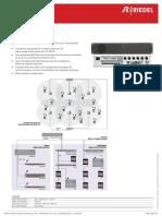 DS_CC-8_EN.pdf