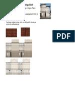 Cognac Bidoit shops.pdf