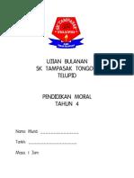 PM TAHUN 4.pdf