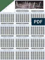 Ummul-Qura Calendar-2014.pdf