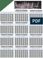 Ummul-Qura Calendar-2015.pdf