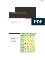 AR2211 kuliah-4.pdf