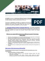 Autonomous Driving 2014 Preview en.pdf