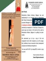 Swami+Vivekananda's+winning+formulae.pdf