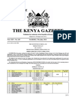 GAZETTEE NOTICE NOMINATED COUNTY ASSEMBLY WARDS.pdf