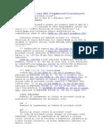 CODUL DE PROCEDURA CIVILA-01 FEBR. 2013.doc.doc
