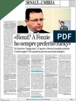 giornale dell'umbria intervista.pdf
