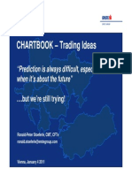 Chartbook_CEE_Jan_2011[1].pdf
