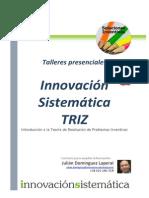 Talleres-Innovacion-Sistematica-TRIZ.pdf