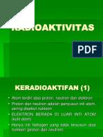 2-radioaktivitas-radiofarmasi.ppt