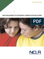 challenges_lesbian_asylum_cases.pdf