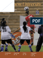 bethlehem u womens soccer.pdf