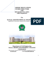 Malla Reddy MTech-Geotechnology.pdf