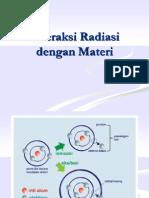 3-interaksi-radiasi-dengan-materi.ppt