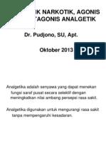 analgetik-narkotik-oktober-2011.ppt