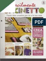 Facilmente Uncinetto NR. 8.pdf